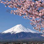 富士山の登山、4月、5月 春の服装は?
