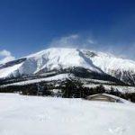 御嶽山の登山、12月、1月、2月、3月の冬の注意点、服装・装備