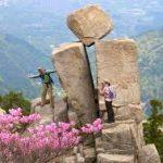御在所岳の登山、4月、5月、春の注意点、服装・装備