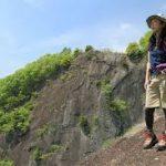 御嶽山の登山、6月、7月、8月、9月の夏の注意点、服装・装備