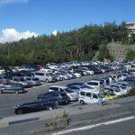 富士山の登山、GWの2017年の混雑・渋滞情報と駐車場について