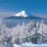 富士山の登山、12月・1月・2月・3月の冬の服装は?
